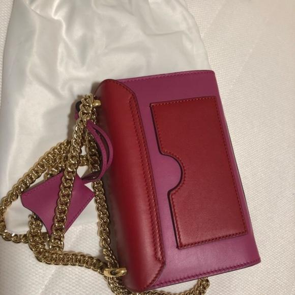 f9a48f7eb607ff Gucci Bags | Padlock Small Gg Shoulder Bag | Poshmark